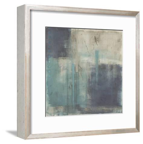 Crossfade I-Erica J^ Vess-Framed Art Print