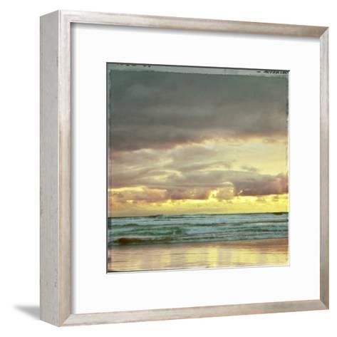 Immersed II-Ryan Hartson-Weddle-Framed Art Print