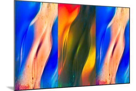 Catwalk 2-Ursula Abresch-Mounted Photographic Print