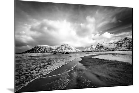 Lost Weekend-Philippe Sainte-Laudy-Mounted Photographic Print