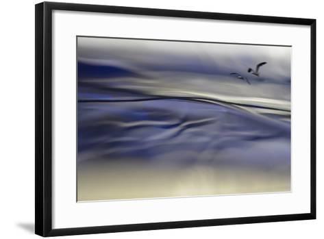 Tomorrows Dream-Heidi Westum-Framed Art Print