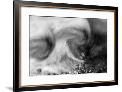 Autumn Storm-Heidi Westum-Framed Art Print