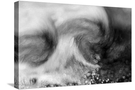 Autumn Storm-Heidi Westum-Stretched Canvas Print