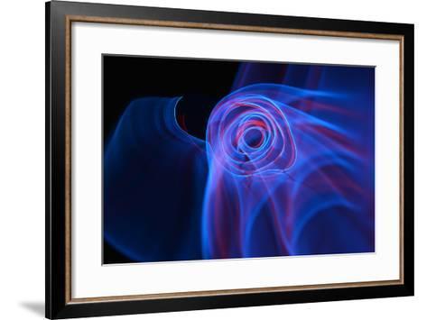 Loose Ends-Heidi Westum-Framed Art Print