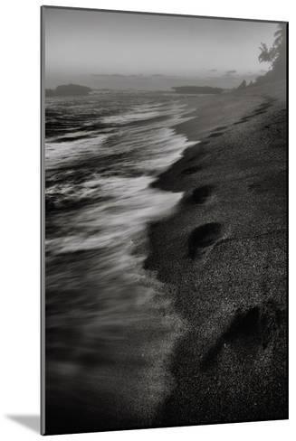 Untitled-Atul Chopra-Mounted Photographic Print
