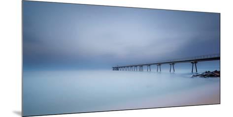 Ten Minutes.-Jonathan Bengtsson-Mounted Photographic Print