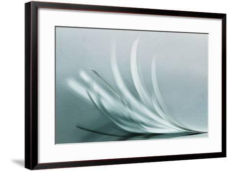 Browse-Jutta Kerber-Framed Art Print