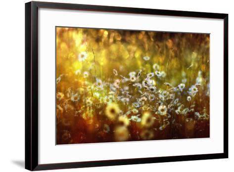 Wonderland-Stefan Eisele-Framed Art Print