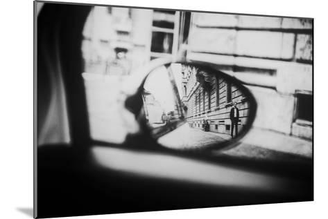 Transition-Marco Virgone-Mounted Photographic Print