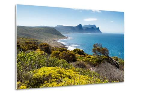 Awesome South Africa Collection - Natural Landscape-Philippe Hugonnard-Metal Print