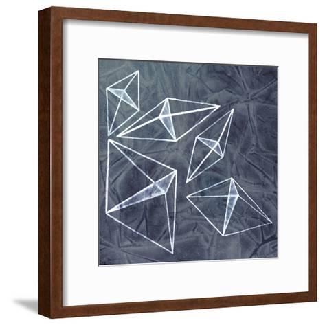 Marquise I-Grace Popp-Framed Art Print