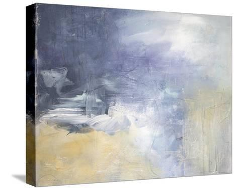 Windswept I-Julia Contacessi-Stretched Canvas Print