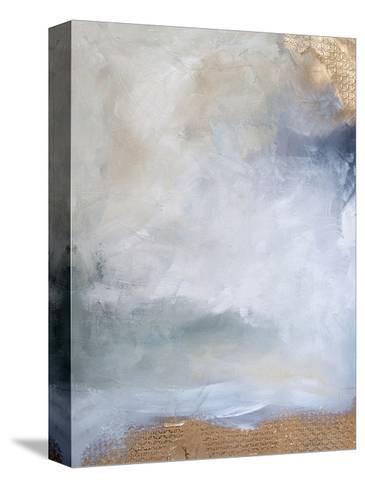 Imprint III-Julia Contacessi-Stretched Canvas Print