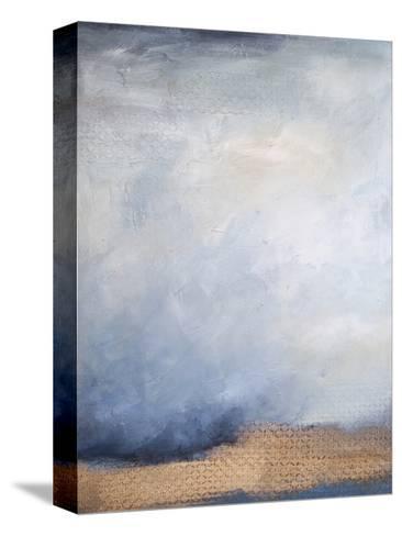 Imprint I-Julia Contacessi-Stretched Canvas Print