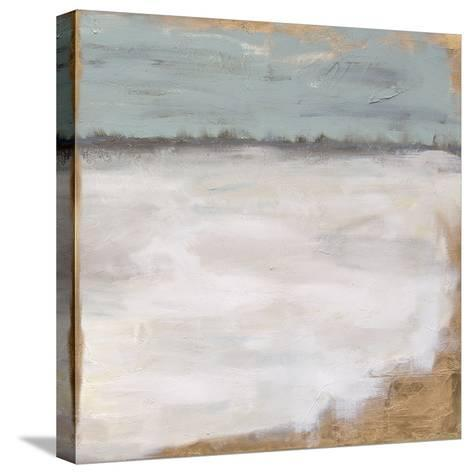 Land of Stone II-Julia Contacessi-Stretched Canvas Print