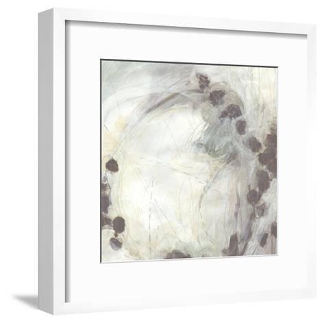 Contingent I-June Erica Vess-Framed Art Print