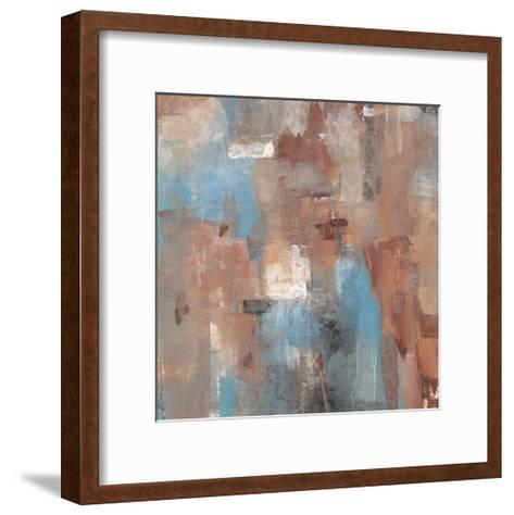 Out of Focus I-Tim OToole-Framed Art Print