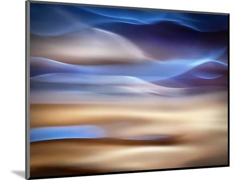 Mirage 2-Ursula Abresch-Mounted Photographic Print
