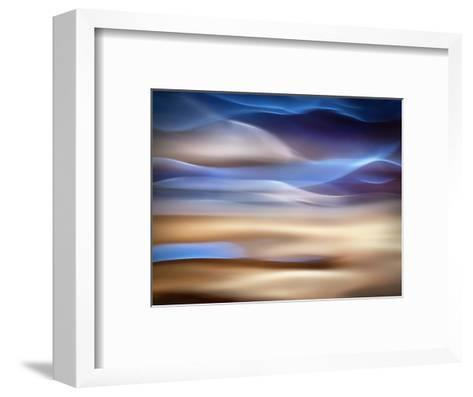 Mirage 2-Ursula Abresch-Framed Art Print
