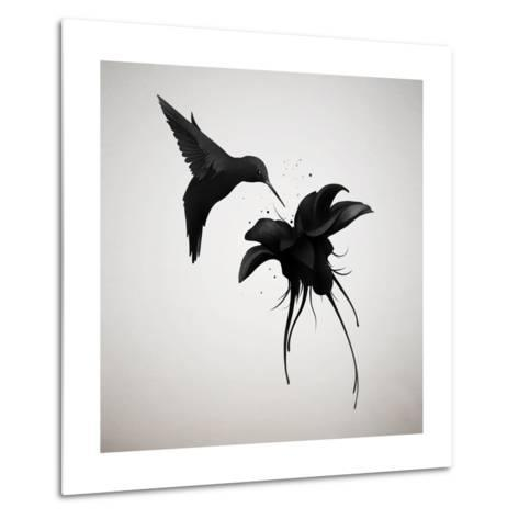 Chorum-Ruben Ireland-Metal Print