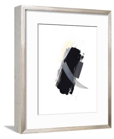 Untitled Study 28-Jaime Derringer-Framed Art Print
