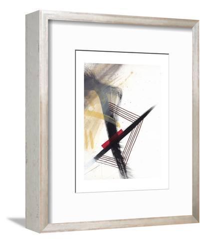 What Once Was Larger I-Jaime Derringer-Framed Art Print