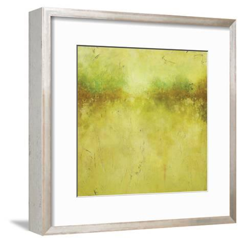 Autumns End I-BJ Lantz-Framed Art Print