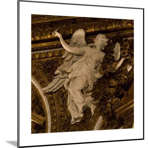 Angels I-JoAnn T^ Arduini-Mounted Art Print