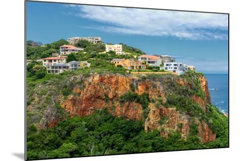South Africa, Garden Route, Knysna-Catharina Lux-Mounted Photographic Print