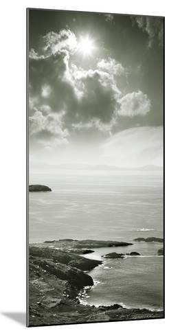 Ring of Kerry- Bluehouseproject-Mounted Photographic Print