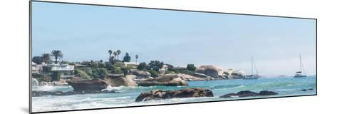 Awesome South Africa Collection Panoramic - Clifton Beach Cape Town VII-Philippe Hugonnard-Mounted Photographic Print