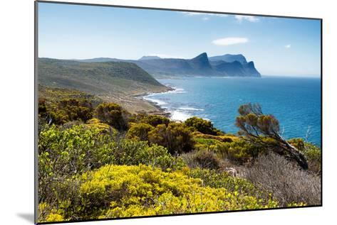 Awesome South Africa Collection - Natural Landscape-Philippe Hugonnard-Mounted Photographic Print