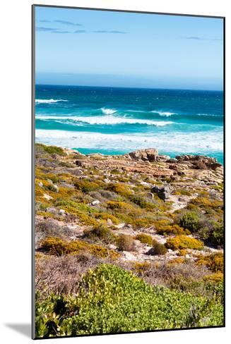 Awesome South Africa Collection - Natural Landscape IV-Philippe Hugonnard-Mounted Photographic Print