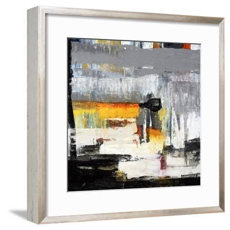 Bright Spot-Alexys Henry Henry-Framed Art Print