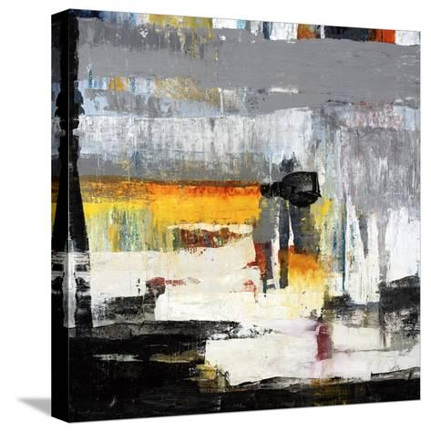 Bright Spot-Alexys Henry Henry-Stretched Canvas Print
