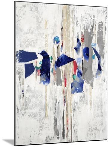 Distill and Chill-Karolina Susslandova-Mounted Giclee Print