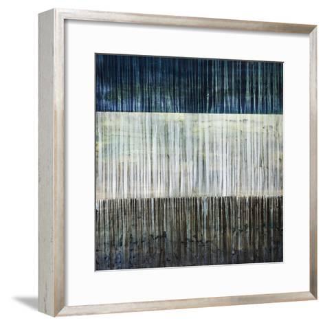 Summer Rain-Kari Taylor-Framed Art Print