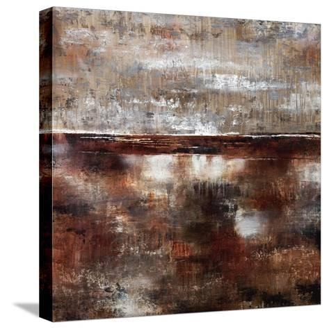 French Connection I-Jodi Maas-Stretched Canvas Print