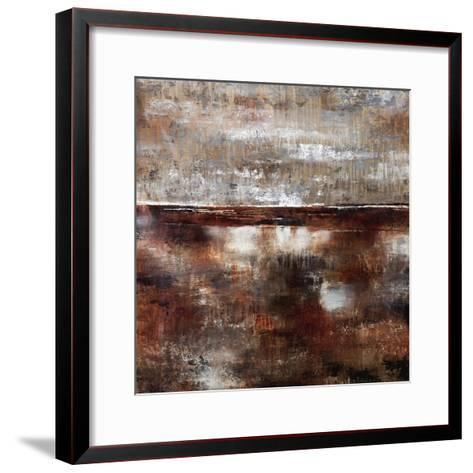 French Connection I-Jodi Maas-Framed Art Print