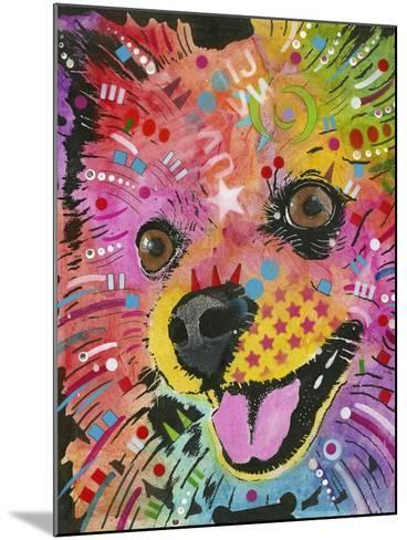 Spitz-Dean Russo-Mounted Giclee Print