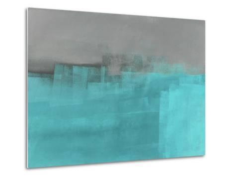 Misty-T30Gallery-Metal Print
