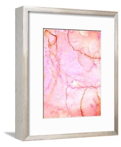 Admired-T30Gallery-Framed Art Print