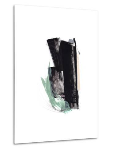 Study 20-Jaime Derringer-Metal Print