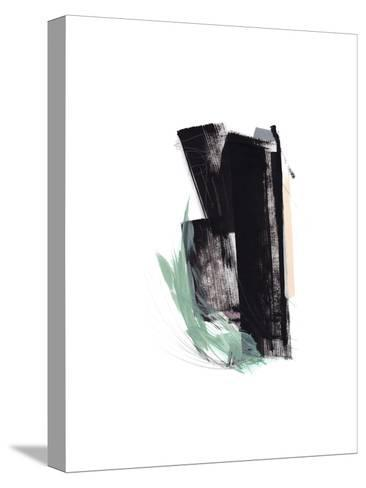 Study 20-Jaime Derringer-Stretched Canvas Print