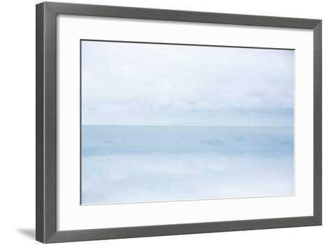 Eternal Tranquility-Doug Chinnery-Framed Art Print