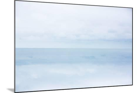 Eternal Tranquility-Doug Chinnery-Mounted Photographic Print