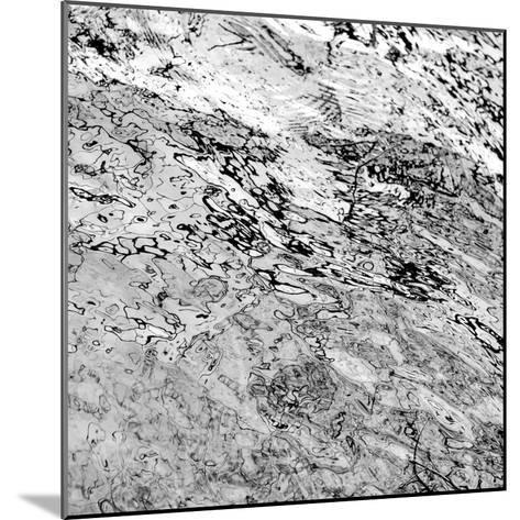 Liquid Metal II-Doug Chinnery-Mounted Photographic Print