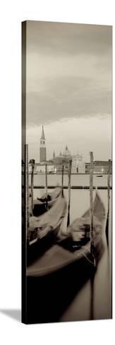 Venezia VI-Alan Blaustein-Stretched Canvas Print