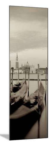 Venezia VI-Alan Blaustein-Mounted Photographic Print