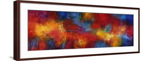 Comes the Dawn-Aleta Pippin-Framed Art Print